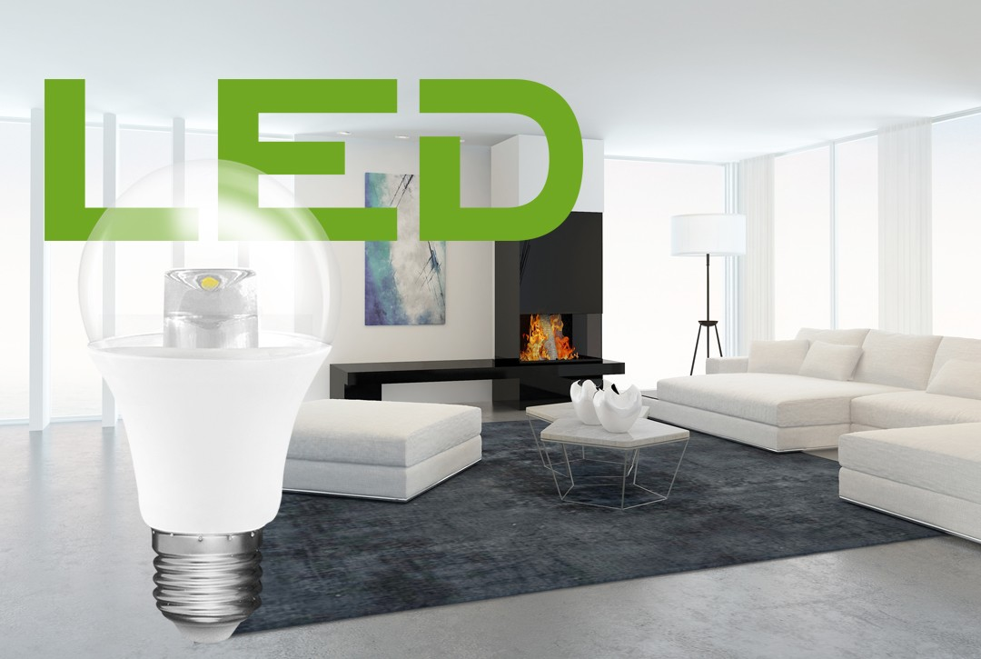 ALDI UK - More_about_LED